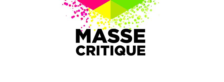 Verner Masse Critique Les Blomme Alex Consultations De Maxime – GSMVpqUz
