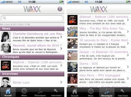 waxx-music-le-magazine-musical-news-chroniques-et-interviews-1